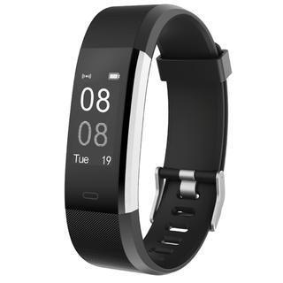 ナイキ(NIKE)のスマートウォッチ(腕時計(デジタル))