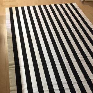 イケア(IKEA)のIKEA テキスタイル(生地/糸)