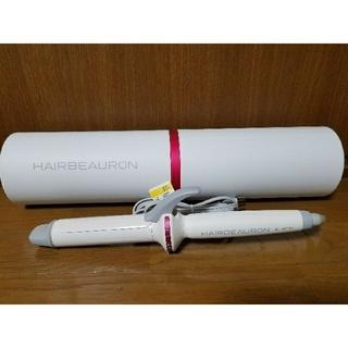 ヘアビューロン 34 L(ヘアアイロン)