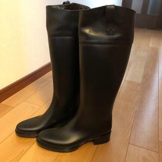 ファビオルスコーニ(FABIO RUSCONI)のあきこ様 専用*(レインブーツ/長靴)