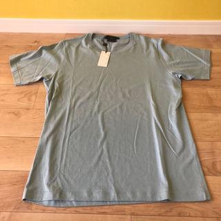グッチ(Gucci)の新品未使用 GUCCI グッチ  Mサイズ Tシャツ 正規店購入(その他)