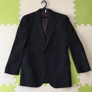 ジャケット(スーツジャケット)