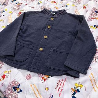シップス(SHIPS)の今日まで☆ships kids 100トレーナー(Tシャツ/カットソー)