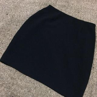 マーキュリーデュオ(MERCURYDUO)の専用出品♡マーキュリーとスピック(ミニスカート)