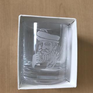 サントリー(サントリー)のショットグラス(グラス/カップ)
