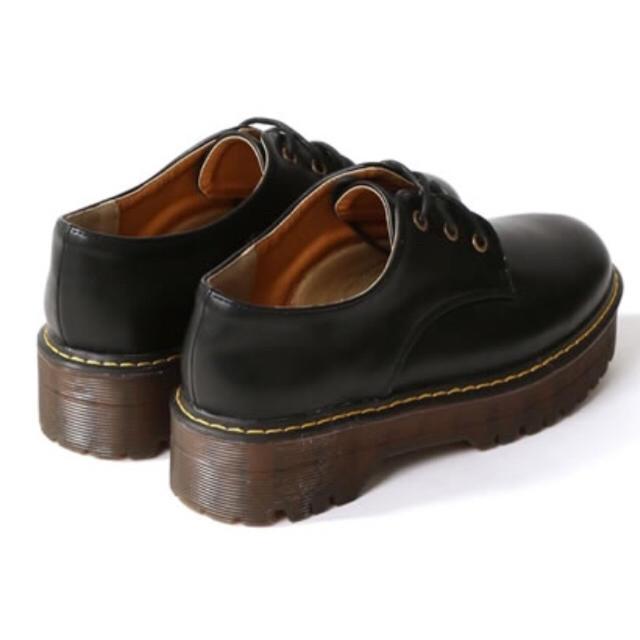 Grl 靴 サイズ