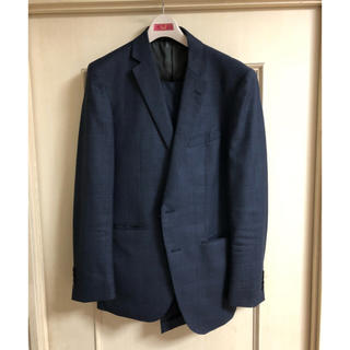 オリヒカ(ORIHICA)のオリヒカのスーツ(セットアップ)