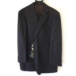 セヴィルロウ(Savile Row)の高級ブランド メンズスーツ/ Savile Rowサビルロウ  BE6  (セットアップ)