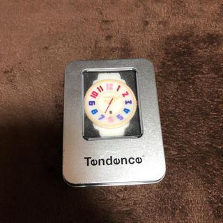 テンデンス(Tendence)のTENDENCE 《USB》(その他)