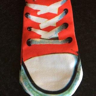 靴靴下(その他)
