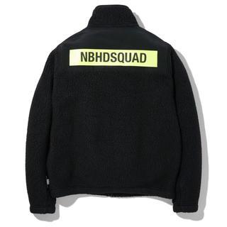 ネイバーフッド(NEIGHBORHOOD)のneighborhood (その他)