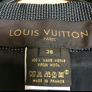 ルイヴィトン(LOUIS VUITTON)のみみ様専用(スーツ)