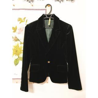 20dc5ad4bfa0 Pinky&Dianne - ジャケットの通販 by ゆかり先生's shop|ピンキーアンドダイアンならラクマ, ...