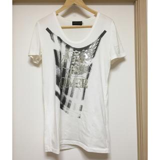 バッファローボブス(BUFFALO BOBS)のBUFFALOBOBS(Tシャツ/カットソー(半袖/袖なし))