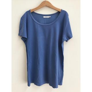 サンスペル(SUNSPEL)のサンスペル  Tシャツ(Tシャツ(半袖/袖なし))