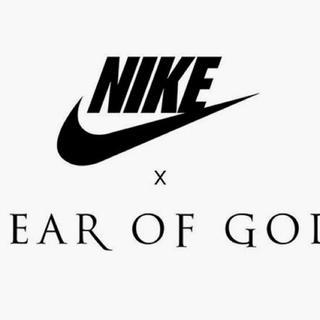 フィアオブゴッド(FEAR OF GOD)のヴィセント様(その他)