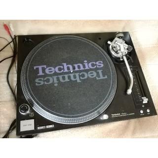 オーディオテクニカ(audio-technica)の【lounge918様専用】technics SL-1200mk5G(ターンテーブル)