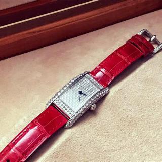 ブレゲ(Breguet)のシャルルウーダン 腕時計(腕時計)