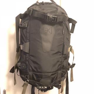 バートン(BURTON)のBurton ak backpack リュック バックパック 23L(バッグ)