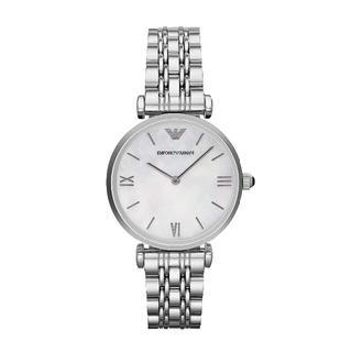 c09b710c44 エンポリオアルマーニ(Emporio Armani)のエンポリオ アルマーニ 32mm AR1682 レディース 腕時計(腕時計)