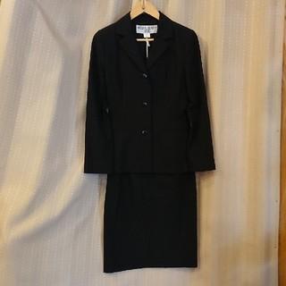 ナチュラルビューティーベーシック(NATURAL BEAUTY BASIC)の☆NATURAL BEAUTY BASICスーツ☆(スーツ)
