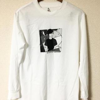 kyne ロンT(Tシャツ/カットソー(七分/長袖))