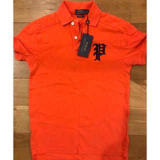 ポロラルフローレン(POLO RALPH LAUREN)の未使用 ラルフローレン ポロシャツ(ポロシャツ)