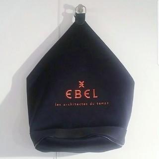 エベル(EBEL)のEBEL ワンショルダーリュック(バッグパック/リュック)