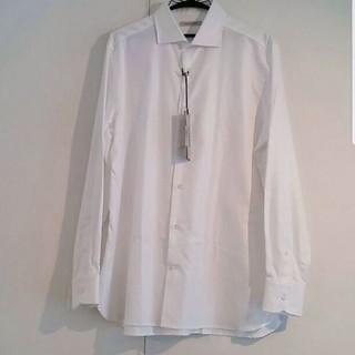 ギローバー(GUY ROVER)のGUY ROVER ドレスシャツ(シャツ)