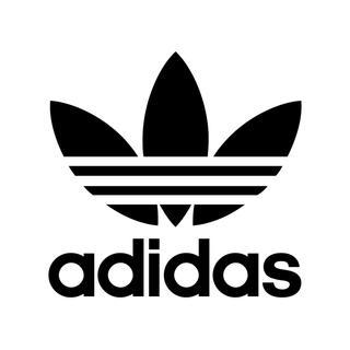 アディダス(adidas)のadidas 優待 セール クーポン(ショッピング)
