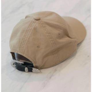 シールームリン(SeaRoomlynn)のsearoomlynn キャップ CAP(キャップ)