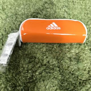 アディダス(adidas)のペンケース アディダス(ペンケース/筆箱)