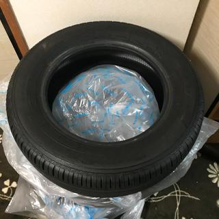 グッドイヤー(Goodyear)のグッドイヤー 195/65R15 ミニバン専用タイヤ ヴォクシー純正タイヤ(タイヤ)