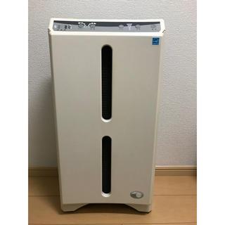 アトモスフィア(ATMOSPHERE)のAmway 空気清浄機(空気清浄器)