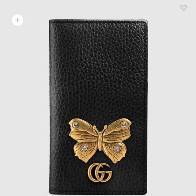 Gucci - グッチの通販 by  98s_kkk's shop|グッチならラクマ