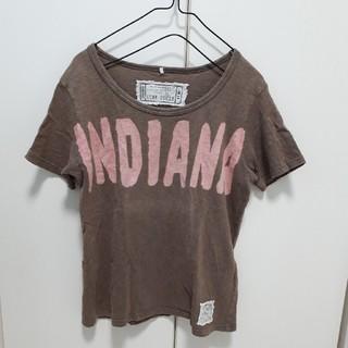 キューブシュガー(CUBE SUGAR)のCUBE SUGAR Tシャツ(Tシャツ(半袖/袖なし))