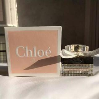 クロエ(Chloe)のクロエ オードトワレ 30ml(香水(女性用))