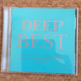 CD(R&B/ソウル)