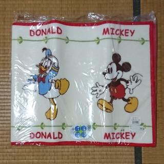 ディズニー(Disney)のディズニーキッチンマット(キッチンマット)