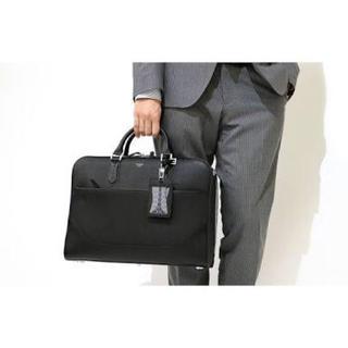 ペッレ モルビダ(PELLE MORBIDA)のペッレモルビダ ブリーフケース (ビジネスバッグ)