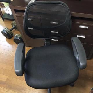 専用ページ   オフィスチェア 椅子(オフィスチェア)