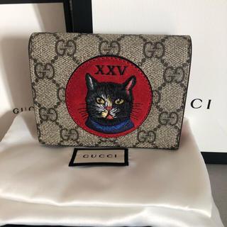 6886da8b2054 グッチ スエード 財布(レディース)の通販 49点 | Gucciのレディースを買うならラクマ