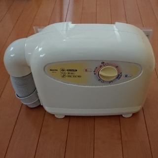 サンヨー(SANYO)の布団乾燥機 SANYO FK-3(衣類乾燥機)