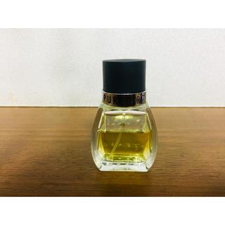 アザロ(AZZARO)のアザロ AZZARO ピュアセドラ PURE CEDRAT オードトワレ 香水(香水(女性用))