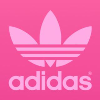 アディダス(adidas)の新品‼︎ アディダス オリジナルス スタンスミス ホワイト×グリーン 22.5(スニーカー)