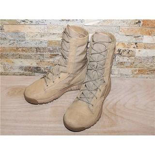ナイキ(NIKE)の激レア Nike ナイキ Special Field Boots 28,5cm(ブーツ)