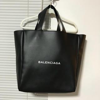 バレンシアガ(Balenciaga)のバレンシアガ トートM(トートバッグ)