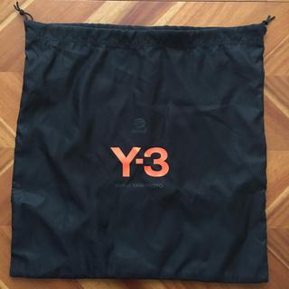 ワイスリー(Y-3)のy3 (スニーカー)