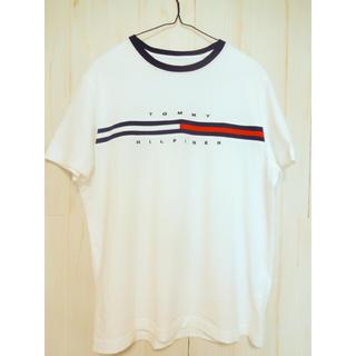 トミーヒルフィガー(TOMMY HILFIGER)のTommy Hilfiger(トミーヒルフィガー )Tシャツ(Tシャツ(半袖/袖なし))