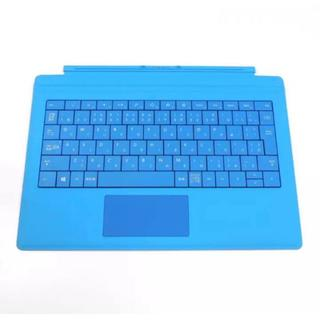 マイクロソフト(Microsoft)のけいちゃん専用 Surface Pro 3 周辺機器セット(PC周辺機器)